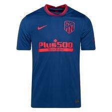 atletico-madrid-trøje-ude-2020-2021