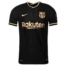 barcelona-trøje-ude-2020-2021
