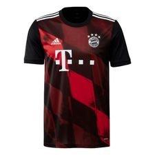 bayern-munchen-trøje-tredje-2020-2021