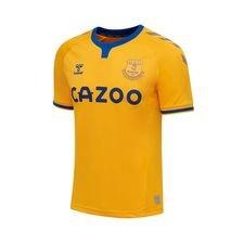everton-trøje-ude-2020-2021