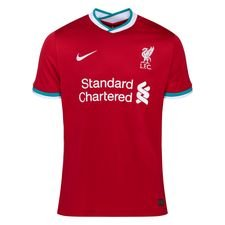 liverpool-trøje-hjemme-2020-21