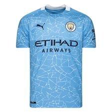manchester-city-trøje-hjemme-2020-20201