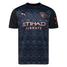 manchester-city-trøje-ude-2020-20201