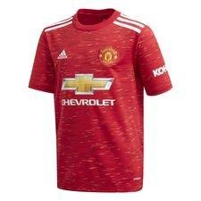 manchester-united-trøje-hjemme-2020-2021
