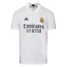 real-madrid-trøje-hjemme-2020-2021