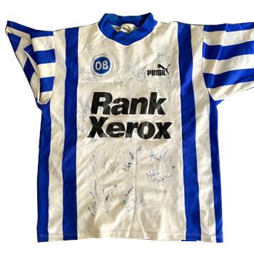 OB-trøje-hjemme-1995-1996