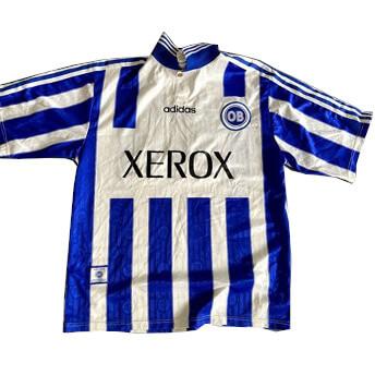 OB-trøje-hjemme-1997-1998