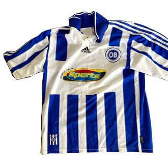 OB-trøje-hjemme-1999-2000