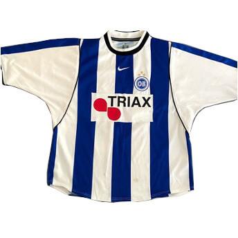 OB-trøje-hjemme-2001-2003