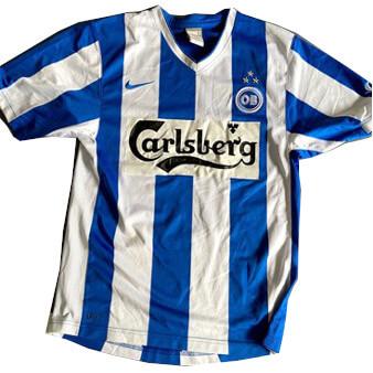 OB-trøje-hjemme-2007-2008