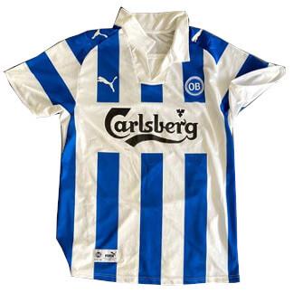 OB-trøje-hjemme-2009-2010
