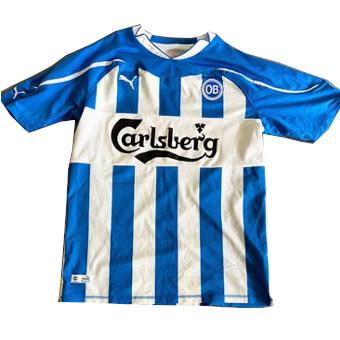 OB-trøje-hjemme-2010-2011