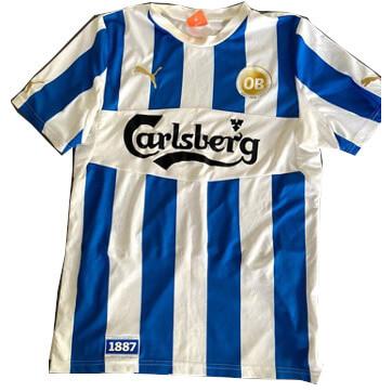 OB-trøje-hjemme-2011-2012