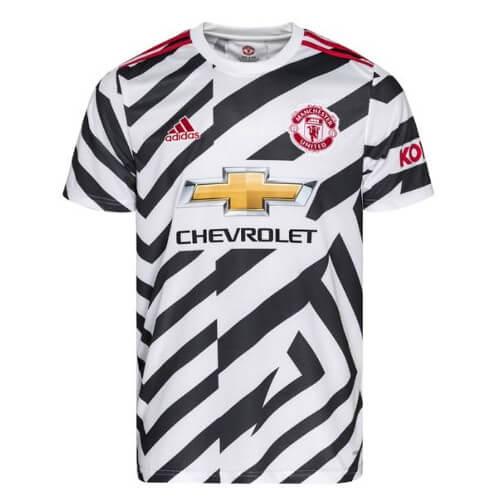 Man-United-tredjetrøje-2020-21