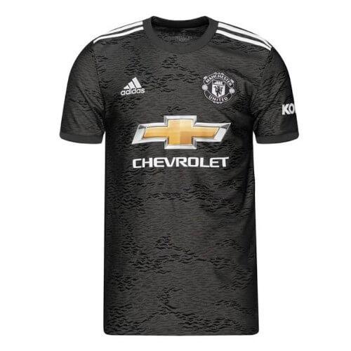 Man-United-udetrøje-2020-21